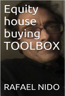 Equity House Buying Toolbox