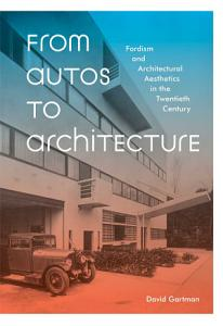 From Autos to Architecture PDF