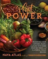 Plant Power PDF