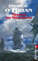 Mission im Mittelmeer PDF
