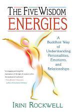 The Five Wisdom Energies