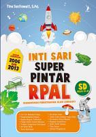Inti Sari Superpintar RPAL PDF