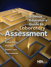 Science Educator s Guide to Laboratory Assessment PDF