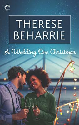 A Wedding One Christmas