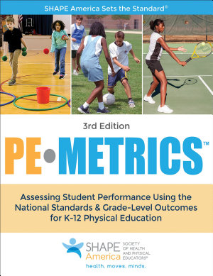 PE Metrics PDF