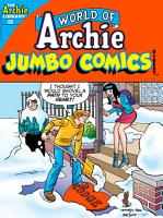 World of Archie Double Digest  85 PDF