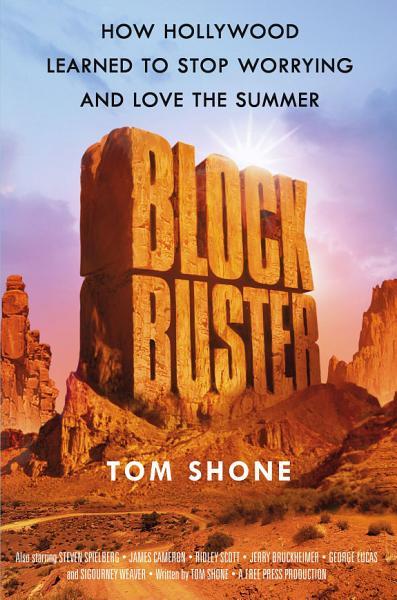 Download Blockbuster Book