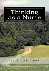 Thinking as a Nurse
