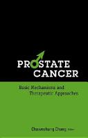 Prostate Cancer PDF
