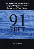 91 Feet PDF