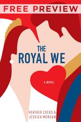The Royal We Free Preview The First 7 Chapters  Book PDF