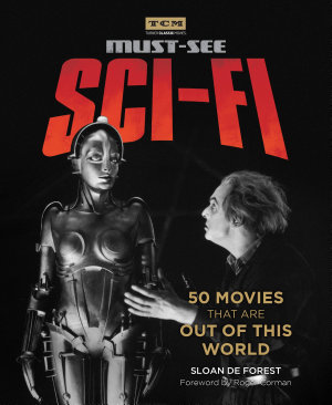 Must See Sci fi
