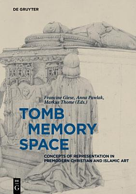 Tomb     Memory     Space