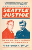 Seattle Justice PDF