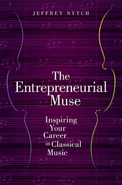 The Entrepreneurial Muse PDF