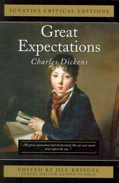 Great Expectations: With an Introduction and Contemporary Criticism