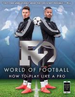 F2 World of Football PDF