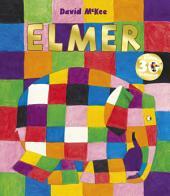 Elmer: Volume 1