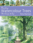 Painting Watercolour Trees the Easy Way PDF