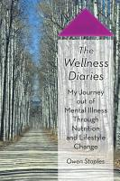 The Wellness Diaries PDF