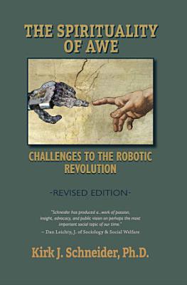 The Spirituality of Awe  Revised Edition