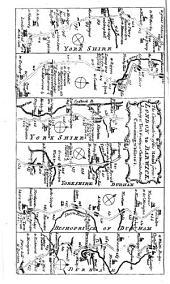 The London Magazine, Or, Gentleman's Monthly Intelligencer: Volume 37