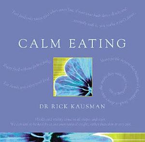 Calm Eating PDF