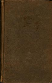 Reisen in verschiedene Länder von Europa, in den Jahren 1774, 1775 und 1776: Band 1