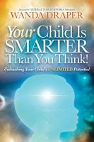 Your Child Is Smarter Than You Think PDF