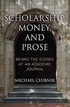 Scholarship  Money  and Prose PDF