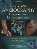 CT and MR Angiography PDF