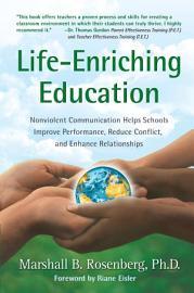 Life Enriching Education PDF