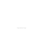 Journal of Scientific and Industrial Research PDF