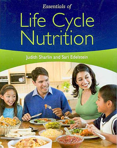Essentials of Life Cycle Nutrition PDF
