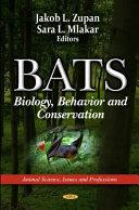 Bats PDF