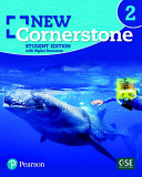 New Cornerstone  Grade 2 Student Edition with EBook  soft Cover  PDF