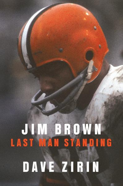 Download Jim Brown Book