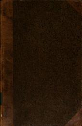 Adonis: poëme imité du chant VIIIe de l'Adone du cavalier Marin