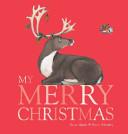 My Merry Christmas PDF