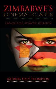 Zimbabwe s Cinematic Arts PDF