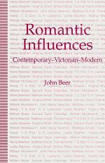 Romantic Influences