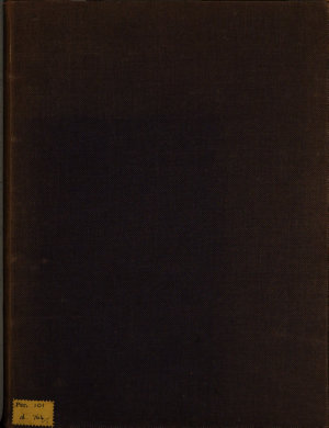 The Bible Treasury PDF