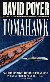 Tomahawk: A Dan Lenson Novel
