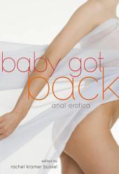 Baby Got Back: Anal Erotica