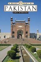 A Brief History of Pakistan PDF
