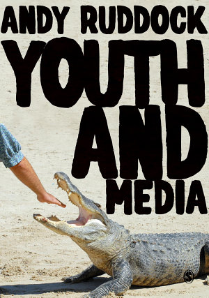 Youth and Media PDF