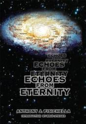 Echoes From Eternity Book PDF