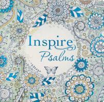 Inspire Psalms PDF