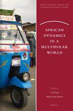 African Dynamics in a Multipolar World PDF