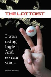 The Lottoist